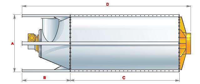 Импульсный фильтр